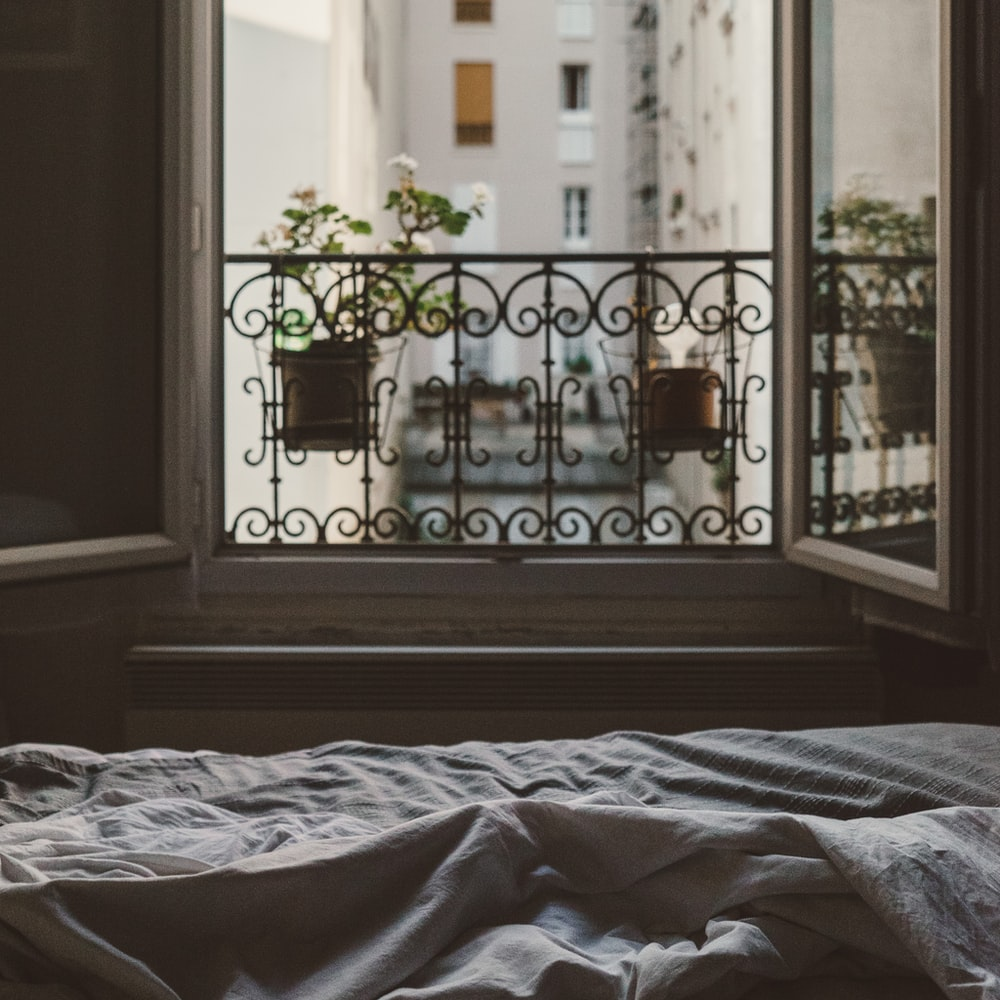 Sleep: Why it's Vital for Your Health