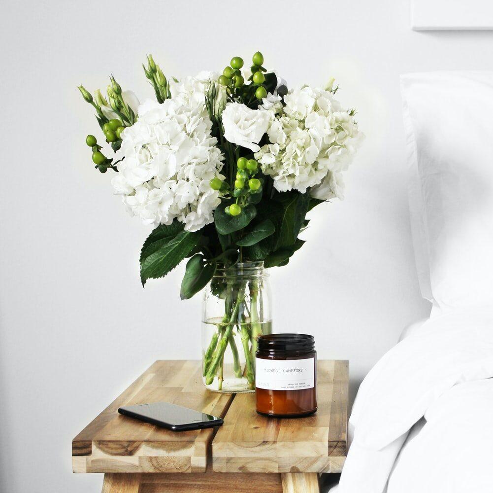 Sleep & Your Circadian Rhythm